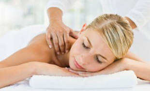 4 Treatments for the price of 3