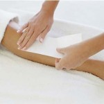 waxing treatments for men and women