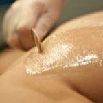 Waxing treatments for Men at Firenze Clinica Dundrum